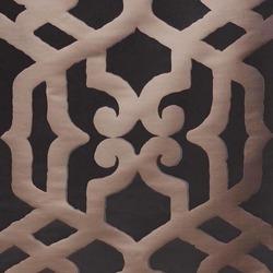 Maestoso col. 008 | Curtain fabrics | Dedar