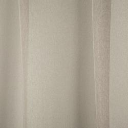 Metal col. 001 | Curtain fabrics | Dedar