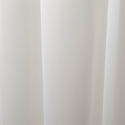 Metal col. 002 | Tissus pour rideaux | Dedar