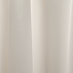Metal col. 003 | Curtain fabrics | Dedar