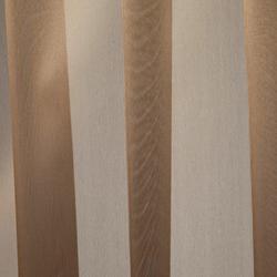 Metal col. 004 | Curtain fabrics | Dedar