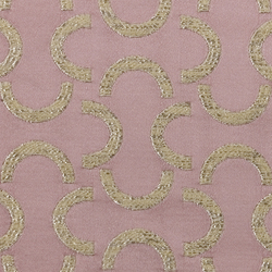 Mezzaluna col. 001 | Fabrics | Dedar