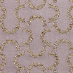Mezzaluna col. 002 | Fabrics | Dedar