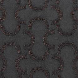 Mezzaluna col. 004 | Tissus pour rideaux | Dedar