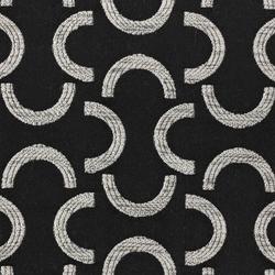 Mezzaluna col. 005 | Tissus de décoration | Dedar