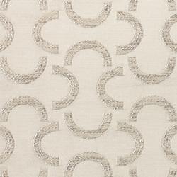 Mezzaluna col. 006 | Tissus de décoration | Dedar
