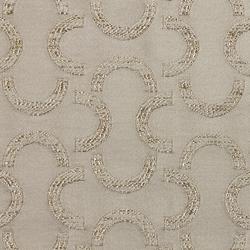Mezzaluna col. 008 | Tissus de décoration | Dedar