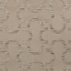 Mezzaluna col. 009 | Fabrics | Dedar