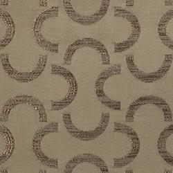 Mezzaluna col. 010 | Tissus de décoration | Dedar