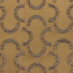 Mezzaluna col. 011 | Tissus de décoration | Dedar