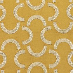 Mezzaluna col. 012 | Fabrics | Dedar
