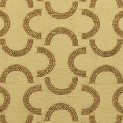 Mezzaluna col. 013 | Tissus de décoration | Dedar