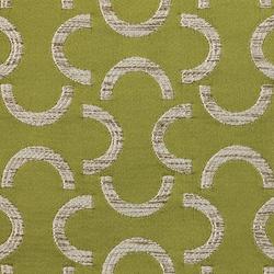 Mezzaluna col. 014 | Tissus de décoration | Dedar