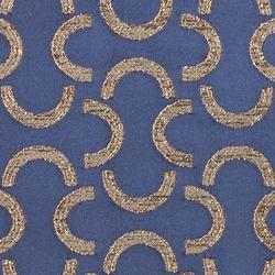 Mezzaluna col. 016 | Tissus de décoration | Dedar