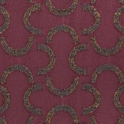 Mezzaluna col. 017 | Fabrics | Dedar