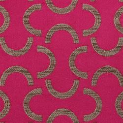 Mezzaluna col. 019 | Fabrics | Dedar