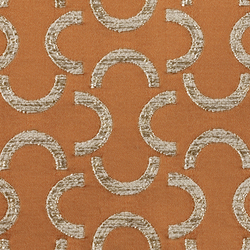 Mezzaluna col. 021 | Fabrics | Dedar