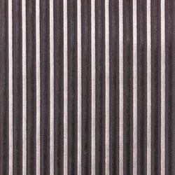 Mixage col. 001 | Curtain fabrics | Dedar