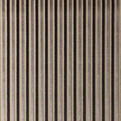Mixage col. 002 | Curtain fabrics | Dedar