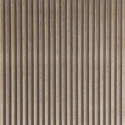 Mixage col. 003 | Curtain fabrics | Dedar