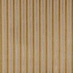 Mixage col. 004 | Tissus de décoration | Dedar