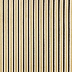 Mixage col. 005 | Curtain fabrics | Dedar