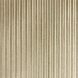 Mixage col. 006 | Tissus de décoration | Dedar