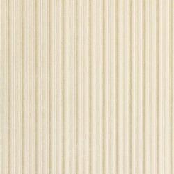 Mixage col. 007 | Tissus de décoration | Dedar