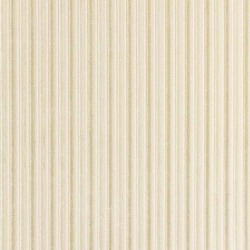 Mixage col. 007 | Curtain fabrics | Dedar
