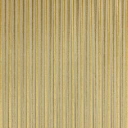 Mixage col. 008 | Tissus de décoration | Dedar