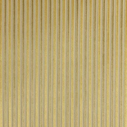 Mixage col. 008 | Curtain fabrics | Dedar