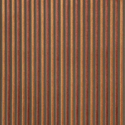 Mixage col. 010 | Curtain fabrics | Dedar