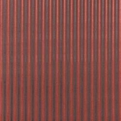 Mixage col. 011 | Tissus de décoration | Dedar