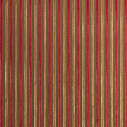 Mixage col. 012 | Tissus pour rideaux | Dedar