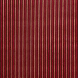Mixage col. 013 | Curtain fabrics | Dedar