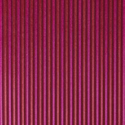 Mixage col. 014 | Curtain fabrics | Dedar