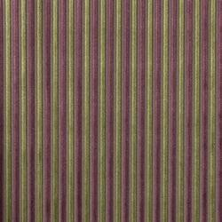 Mixage col. 015 | Tissus de décoration | Dedar