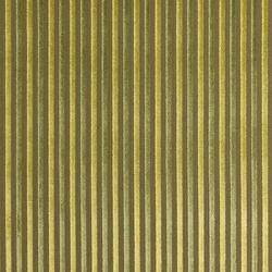 Mixage col. 017 | Tissus pour rideaux | Dedar