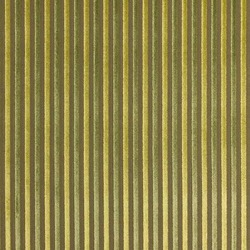 Mixage col. 017 | Tessuti tende | Dedar