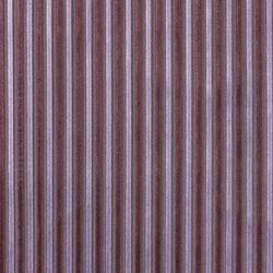 Mixage col. 018 | Tissus de décoration | Dedar