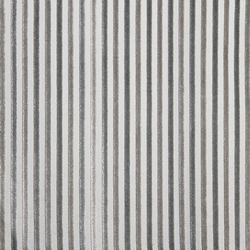 Mixage col. 019 | Tissus de décoration | Dedar