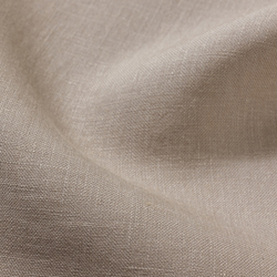 Nilos/C col. 002 | Curtain fabrics | Dedar
