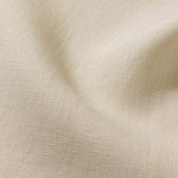 Nilos/C col. 004 | Drapery fabrics | Dedar