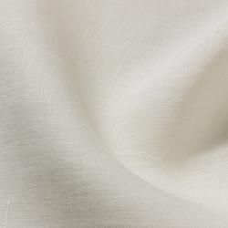 Nilos/C col. 005 | Tessuti tende | Dedar