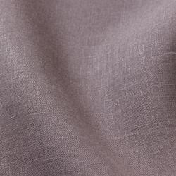 Nilos/C col. 010 | Curtain fabrics | Dedar