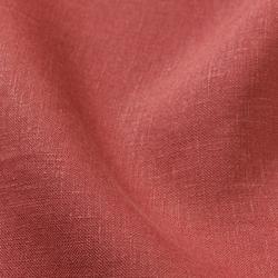 Nilos/C col. 013 | Curtain fabrics | Dedar