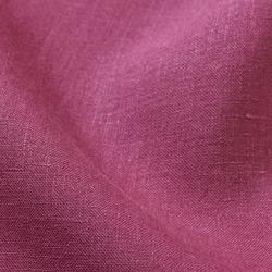 Nilos/C col. 014 | Tissus pour rideaux | Dedar