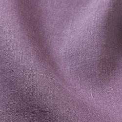 Nilos/C col. 015 | Curtain fabrics | Dedar