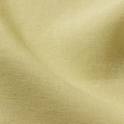 Nilos/C col. 018 | Curtain fabrics | Dedar