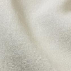 Nilos/C col. 019 | Curtain fabrics | Dedar
